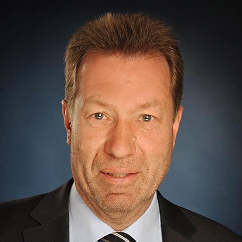 Ulrich S.